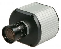 (Click to Enlarge) ARECONT VISION LLC [are-av1300dn] - >>> SECURITY CAMERA EQUIPMENT : 1.3MP 1280X1024 DAY/NIGHT MOTO IR CUT FILTER - NO LENS - MJPEG (ITEM ALSO KNOWN AS : AV1300DN) [are-av1300dn]