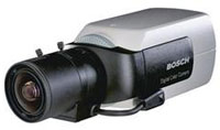 (Click to Enlarge) BOSCH [bos-ltc043520] - >> CAMERA 1/3- 300TVL COLOR DSP 12VDC/24VAC 60HZ (ITEM ALSO KNOWN AS : LTC0435-20) [bos-ltc043520]