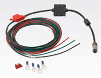 (Click to Enlarge) MOTOROLA SOLUTIONS [sym-3071815y13] - >>> CABLE:VEHICLE POWER SUPPLY CABLE (ITEM ALSO KNOWN AS : 3071815Y13) [sym-3071815y13]