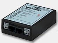 (Click to Enlarge) ALTRONIX CORP [netway1] - >> SING.PORT MIDSPAN POE (POWER OVER ETHERNET) INJECTOR 15.4W IEEE 802.3AF (ITEM ALSO KNOWN AS : ALT-NETWAY1) [netway1]