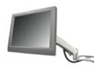 (Click to Enlarge) PIONEER POS [15000000wl] - >> 15 INCH TOM-USB NO TOUCH INCLUDES WALL MOUNT BKT. [15000000wl]