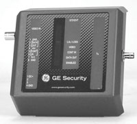 (Click to Enlarge) UTC FIRE & SECURITY [ges-s731dvtest1] - >> MM - VIDEO & REVERSE MPD DATA - DIGITALLY (ITEM ALSO KNOWN AS : S731DVT-EST1) [ges-s731dvtest1]