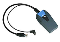 (Click to Enlarge) CISCO SMALL BUSINESS [wbp54g] - >> WIRELESS-G BRIDGE FOR PHONE AD APTERS [wbp54g]