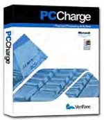 (Click to Enlarge) VERIFONE INC. [100prol0000-supp] - >> PCCHARGE PRO 1 MERCHANT 1 USER 1 YR INITIAL STANDARD SUPPORT (ITEM ALSO KNOWN AS : VFN-100PROL0000-SUPP) [100prol0000-supp]