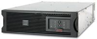 (Click to Enlarge) AMERICAN POWER CONVERSION [apc-sua3000rmxl3u] - >>> SMART-UPS 3000VA Rack Mount 3U [apc-sua3000rmxl3u]