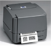 (Click to Enlarge) TSC [ttp-342] - TSC  4 Inch  DIRECT THERMAL AND TRANSFER THERMAL DESKTOP PRINTER  PEEL AND PRESENT  300 DPI  2 IPS  SERIAL AND PARALLEL PORTS  TSPL [ttp-342]