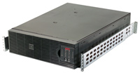 (Click to Enlarge) AMERICAN POWER CONVERSION [apc-surtd3000rmxlt] - >> SMART-UPS RT 3000VA RACK MOUNT 208V (ITEM ALSO KNOWN AS : SURTD3000RMXLT) [apc-surtd3000rmxlt]