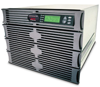 (Click to Enlarge) SCHNEIDER ELECTRIC IT USA INC [apc-syh4k6rmi] - >>> APC SYMMETRA RACK MOUNT 4KVA SCALABLE TO 6KVA N + 1 220-240V (ITEM ALSO KNOWN AS : SYH4K6RMI) [apc-syh4k6rmi]