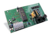 (Click to Enlarge) DIGITAL SECURITY CONTROLS [pc4401] - >> MAXSYS DATA INTERFACE MODULE (ITEM ALSO KNOWN AS : DSC-PC4401) [pc4401]
