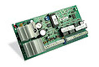 (Click to Enlarge) DIGITAL SECURITY CONTROLS [dsc-pc4204cx] - >> MAXSYS POWER SUPPLY/4-RELAY OU TPUT/COMBUS EXTENDER MODULE (ITEM ALSO KNOWN AS : PC4204CX) [dsc-pc4204cx]