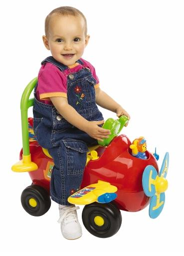 Babies Baby Ride On Toys