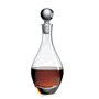 Ravenscroft Decanters Collection