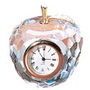 Badash Clocks