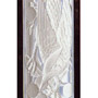 Lalique Crystal Home Decor
