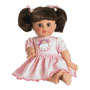 Madame Alexander Nursery My Little Girl Dolls