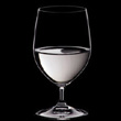 Riedel Water Glasses