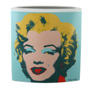 Rosenthal Andy Warhol Collection