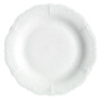 Rosenthal Baronesse White Collection