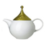 Rosenthal Magic Flute Collection