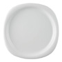 Rosenthal Suomi White Collection