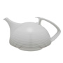 Rosenthal TAC 02 Collection