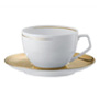 Rosenthal TAC 02 Dynamic Collection
