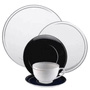 Rosenthal Place Settings