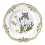 Spode Stafford Flowers Collection