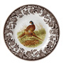 Spode Woodland Game Birds Collection