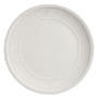 Wedgwood Edme White Collection