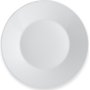 Jasper Conran White Bone China