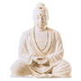 Figurines for Devotees of Buddhism
