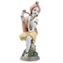Figurines for Devotees of Hinduism