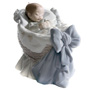 Figurines for New Baby