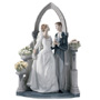 Figurines for Wedding