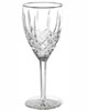 Waterford Araglin Platinum Stemware