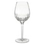 Waterford Ballet Stemware