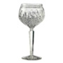 Waterford Clarendon Stemware