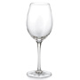 Waterford Clearly Waterford Stemware