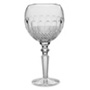 Waterford Colleen Encore Stemware