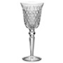 Waterford Crosshaven Stemware