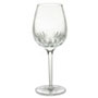 Waterford Giselle Stemware