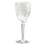 Waterford Laurel Stemware