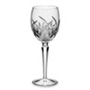 Waterford Lucerne Stemware