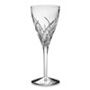 Waterford Merill Stemware