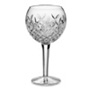 Waterford Pallas Stemware