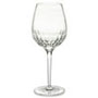 Waterford Presage Stemware