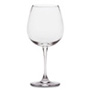 Waterford Robert Mondavi Stemware