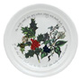 Portmeirion Holly & Ivy Collection