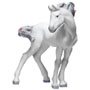 Horse Collectibles